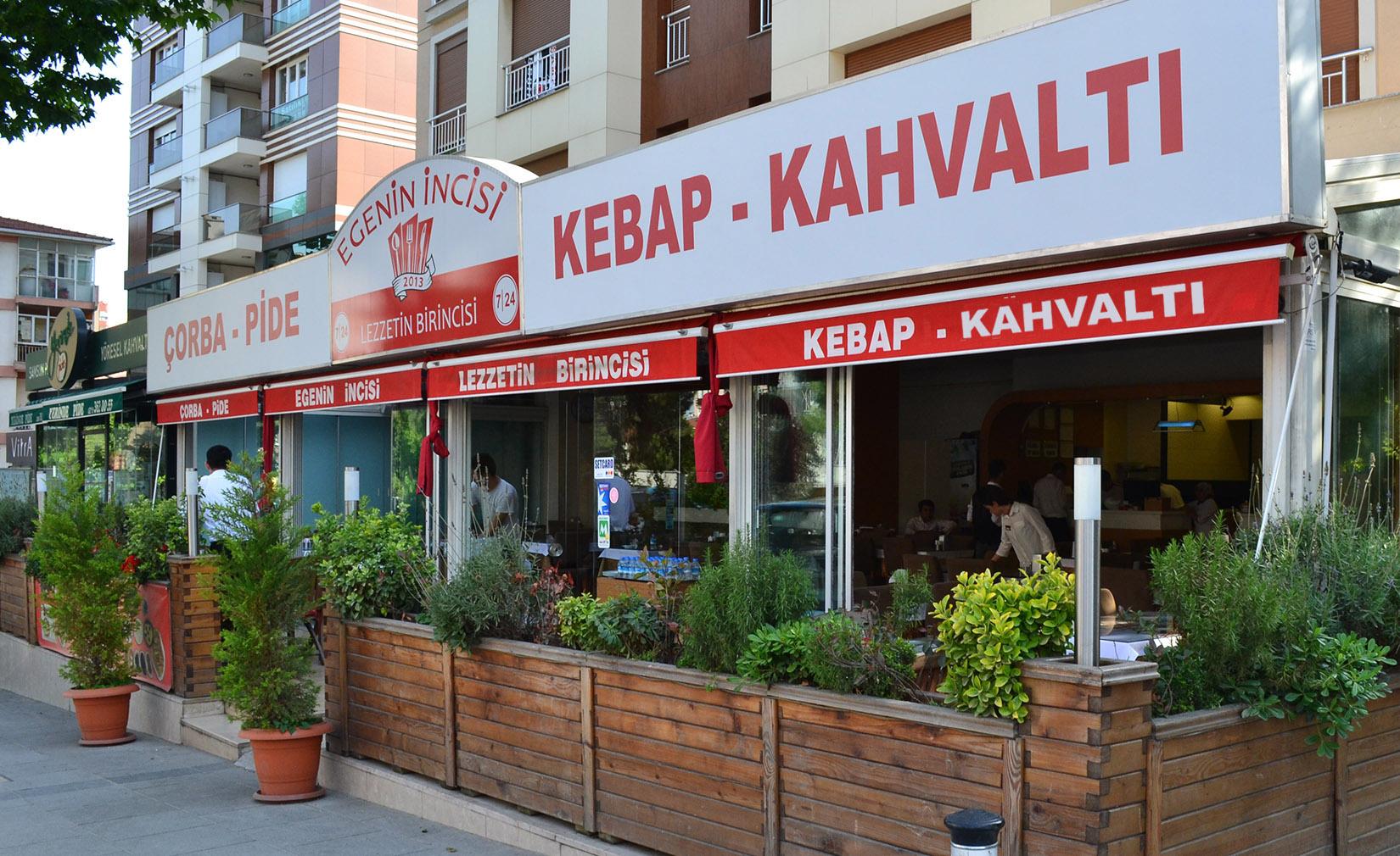 egenin-incisi-restaurant